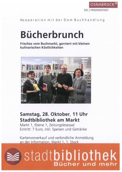 buecherbrunch2017_he.jpg