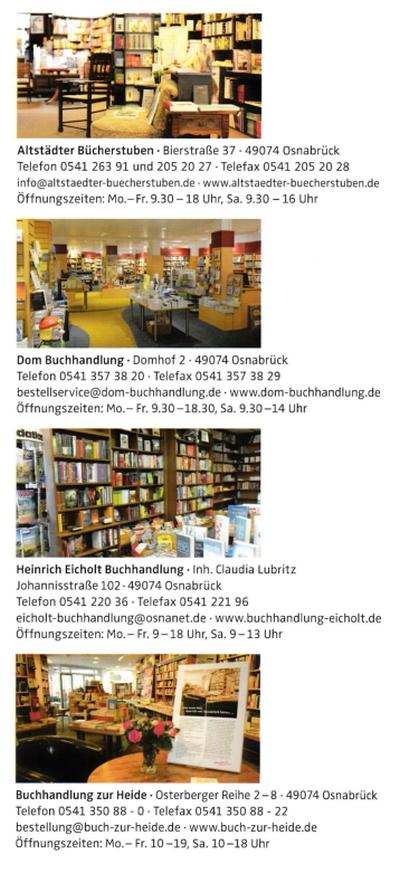 gutenberg2.jpg