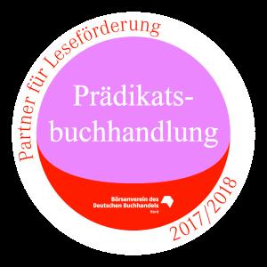 logo_praedikatsbuchhandlungrand_endgueltig_leer.png
