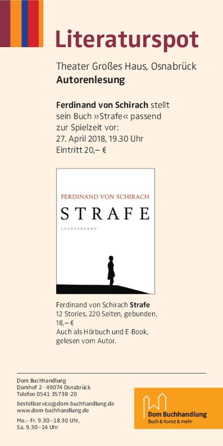 strafe_literaturspot.jpg